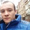 Александр Кот, 24, г.Киев