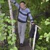 Владимир, 52, г.Кяхта