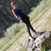 Марта, 51 год, Рыбы, Екатеринбург