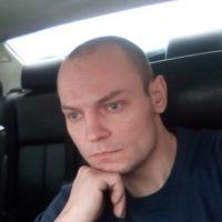 Олег, 36 лет, Овен, Санкт-Петербург