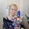 Татьяна, 41, г.Березники