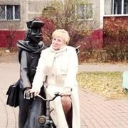 Людмила 104 Москва