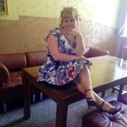 Анастасия, 29, г.Березовский (Кемеровская обл.)