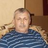александр, 60, г.Карачев