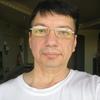 Aleksey, 55, Dubna