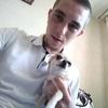Иван Парфенов, 22, г.Иваново