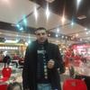 Армен, 43, г.Красноармейск