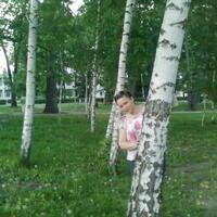 Ольга, 45 лет, Овен, Воронеж