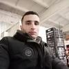 Далер, 26, г.Тольятти