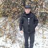 эдуард, 48, г.Рославль