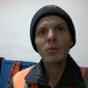 дима, 31, г.Хадыженск