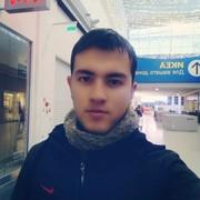 Asqar, 25, г.Кстово