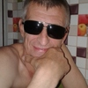 Игорь Викторович, 49, г.Антрацит