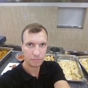 Кирилл Алексеев 29 Симферополь