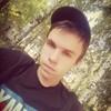 Даниил, 18, г.Пермь