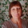 Светлана Хаданова, 50, г.Томск