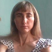 Наталья 30 Прохладный