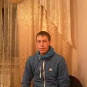 Иван 29 Шемонаиха