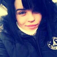 Екатерина, 25 лет, Водолей, Ташкент