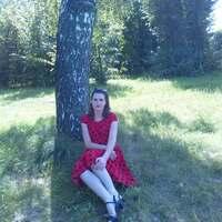 Анастасия, 36 лет, Козерог, Минск