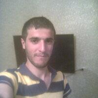 MURAD, 27 лет, Дева, Дагестанские Огни