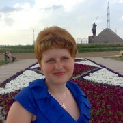 Екатерина, 30, г.Цимлянск