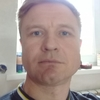 Andrey, 40, Mostovskoy
