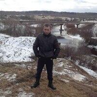 павел, 28 лет, Козерог, Псков