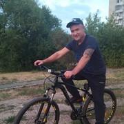 Виктор, 43, г.Каменск-Уральский