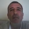 Fatih, 51, Adana