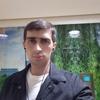 Макс, 32, г.Черепаново