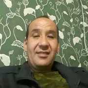 Shah, 44, г.Истра