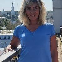 Татьяна, 49 лет, Весы, Тула