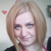 Яна, 30 лет, Овен, Винница
