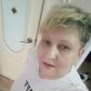 Ирина, 50, г.Магнитогорск