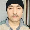Миряхё, 41, г.Красноярск