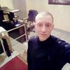 Евгений, 23, г.Кривой Рог