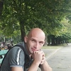 Николай, 35, г.Калининград