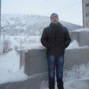 иван, 25, г.Грязовец