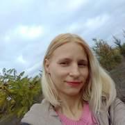 Катя Оленик 32 Одесса