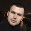 Sashka., 30, г.Колпино