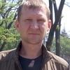 сережа, 37, г.Донецк