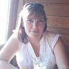 Света Груздева, 36, г.Астрахань