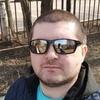 Алексей, 37, г.Одинцово