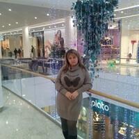 Наталья, 43 года, Водолей, Киев