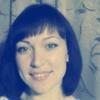 Елена, 27, г.Нехаевский