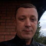 Иван, 35, г.Семикаракорск