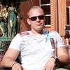 Иван, 37, г.Гвардейск