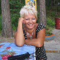 татьяна, 56 лет, Рак, Миасс