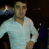Alparslan, 20, г.Стамбул